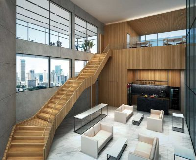 gallery-business-lounge