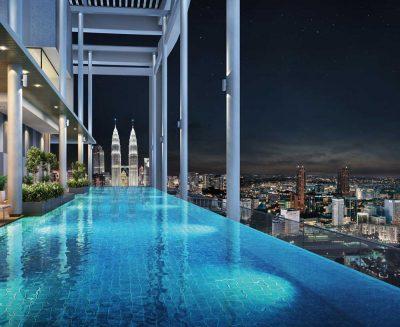 gallery-lap-pool