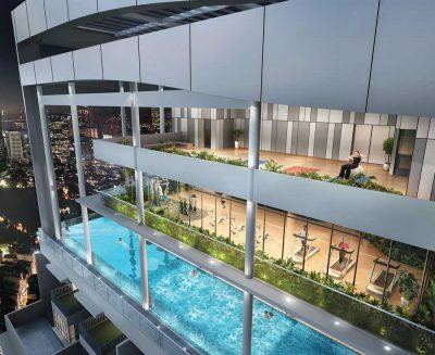 gallery-roof-top