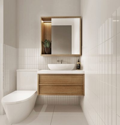 D1_TheLuxe_TypeC_Bath_small