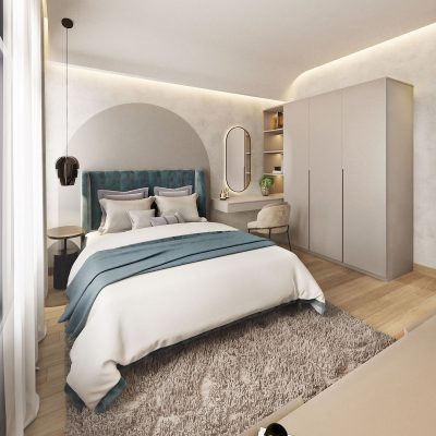 D1_TheLuxe_TypeC_Bedroom2_View1_small