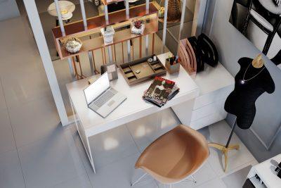 D1_Type-B_JewelleryDesigner_Workspace_small