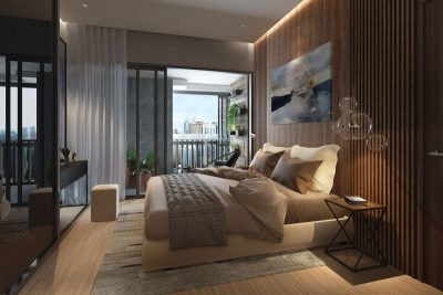 F_TheLuxe-Interior_TypeE1_Bedroom_View1_small