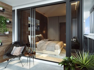 F_TheLuxe-Interior_TypeE1_Bedroom_View2_small